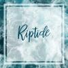 riptide (vance joy)