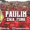 MC Dede - O Moça (PAULIM ZIKA FUNK NO YOUTUBE)