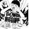 Pressure (prod. RODGER ★☆)