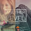download Another Level- Dj Karin Vip - Tribalhouse Live Set