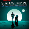 State of the Empire :: Episode 39 :: Star Wars Novels: Retcon Artistry