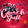 RAW - FEH SA BAT ( Make Dat Clap )- Mata [ Conch Shell Riddim ] ' 2018 Lucian Soca '