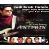 Jodi Bristi Hotam-Bijoy Mamun