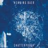 "Henning Baer ""Code Buster"" [First Floor Premiere]"