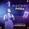 Nachdi Phira - Songs.pk