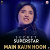 Main Kaun Hoon - Songs.pk