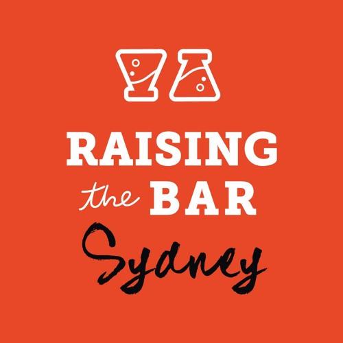 Raising the Bar 2017