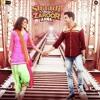 Shaadi Mein Zaroor Aana - Movie Songs