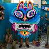 Villa Diamante - Vacilando con Ayahuasca Mixtape