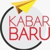 Kabar Baru - KB13 - 261017