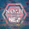 NOAH - Tak Bisakah (NEV+ Remix)