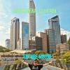 Emphemeral Club Mix - Future House Edition