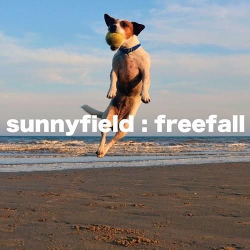 sunnyfield - freefall