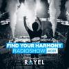 Andrew Rayel - Find Your Harmony 081 2017-10-26 Artwork