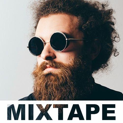 PORTLAND - mixtape