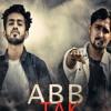 ABB TAKK | TALLI JEE Feat Chandu Raja | FAISALABAD HIP HOP