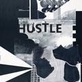 Document Hustle Artwork