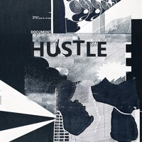 Document - Hustle