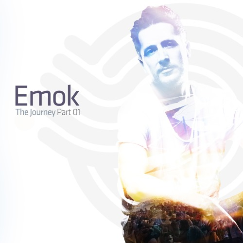 Emok - The Journey Vol. 01