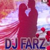 DJ FARZ- Tum Hi Ho Female and Male remix