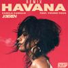Havana ( J.Beren Remix)FREE DOWNLOAD