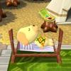 [remake] Animal Crossing: Pocket Camp Main Theme