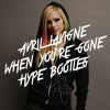 AVRIL LAVIGNE - When You're Gone (HYPE Bootleg) // BUY FOR DOWNLOAD