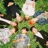 BTS Piano Music Box