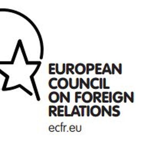 The European Union and the Eastern neighbourhood