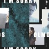 Olmos - I'm Sorry (Dunes Edit) [feat. Yumi]