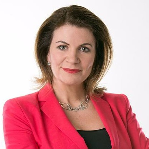 Talk Radio, Victoria Waldersee & Julia Hartley-Brewer: Are young people really that alienated?