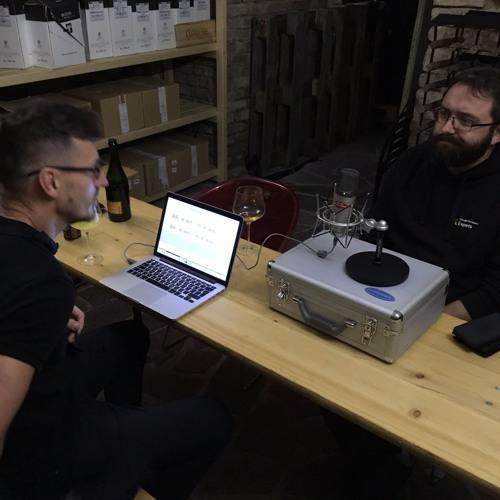 CZ Podcast 180 - Dart a Flutter