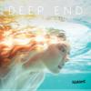 Jannine Weigel - Deep End (Richierit Remix)