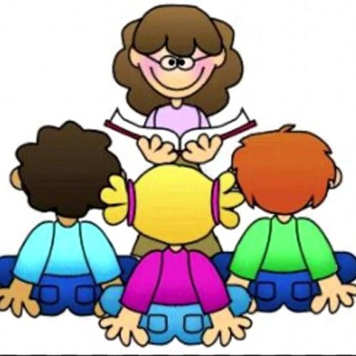 Kształtowanie Prawa Przyciągania u dzieci