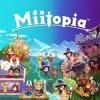 Download Great Sage - Miitopia Mp3