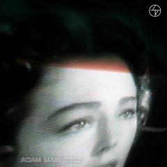 AOAM - Main Title