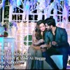 OST Khaani By Rahat Fateh Ali Khan | Har Pal Geo Tv