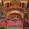Katha - Giani Jangbir Singh Ji - Jothi Joth Divas Sri Guru Gobind Singh Ji, Sri Hazur Sahib