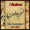 I BELIEVE  (The Bachelors) cover version