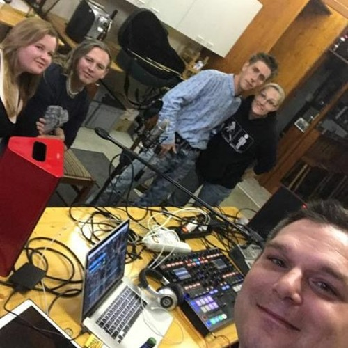 Interview Mit Liecht-Blick (24.10.2017)