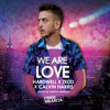 We Are Love (Fonsi De Garcia Mashup) | DOWNLOAD DESCRIPCION |