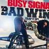 Busy Signal - Bad Wine (Slap it Up) Oct 17 @DJDEMZ