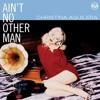 Christina Aguilera Vs.  Kiavetta & O' Nells - Ain't No Other Man (Tommy Marcus Mash-Up)