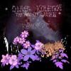 PREMIERE : Oliver Koletzki - Planetarium (Midas 104 Remix)[Stil Vor Talent]