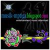 Jalan Masih Panjang | musik-mptiga.blogspot.com ::.