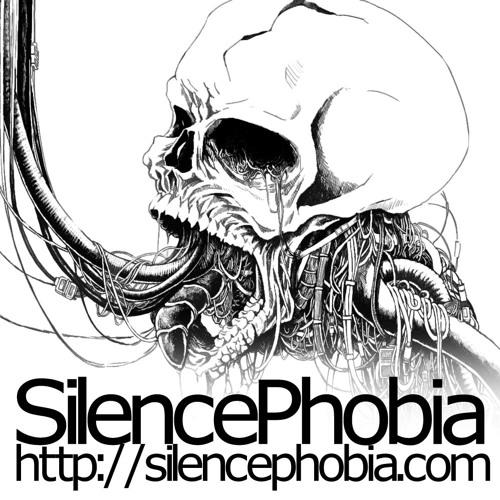 [M3-2017秋 Q-19a] SilencePhobia - 新曲出来なかったからメロスピ作ったよ
