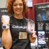 Catalyst grows line of protective cases for Apple devices: Dir. of PR Chris Herbert