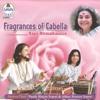 Pandit Bhajan Sopori & Abhay Rustum Sopori: Fragrances of Cabella