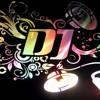 CLUB Pink☆Dolphin Mix 311