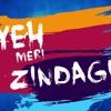 Yeh Meri Zindagi (OST Version) - Hasan Tariq